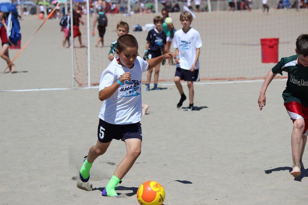 Soccer - 057.jpg