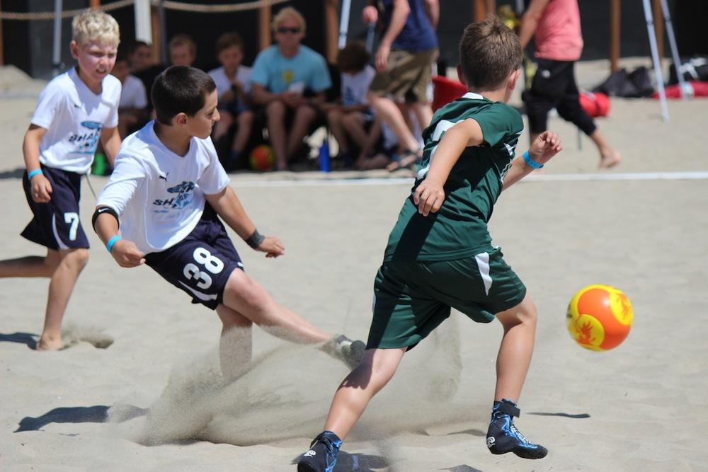 Soccer - 058.jpg