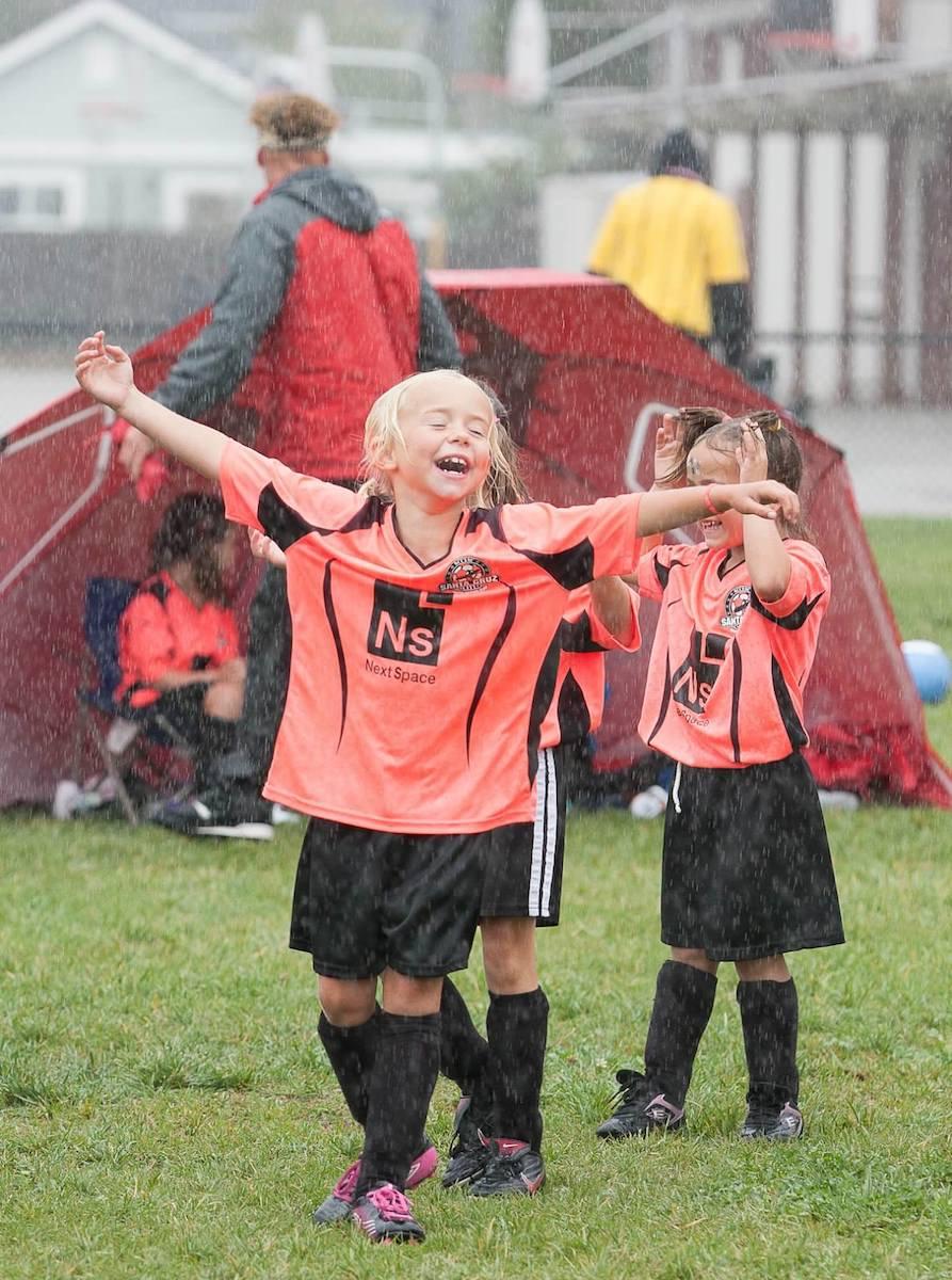 Rain_soccer.jpg