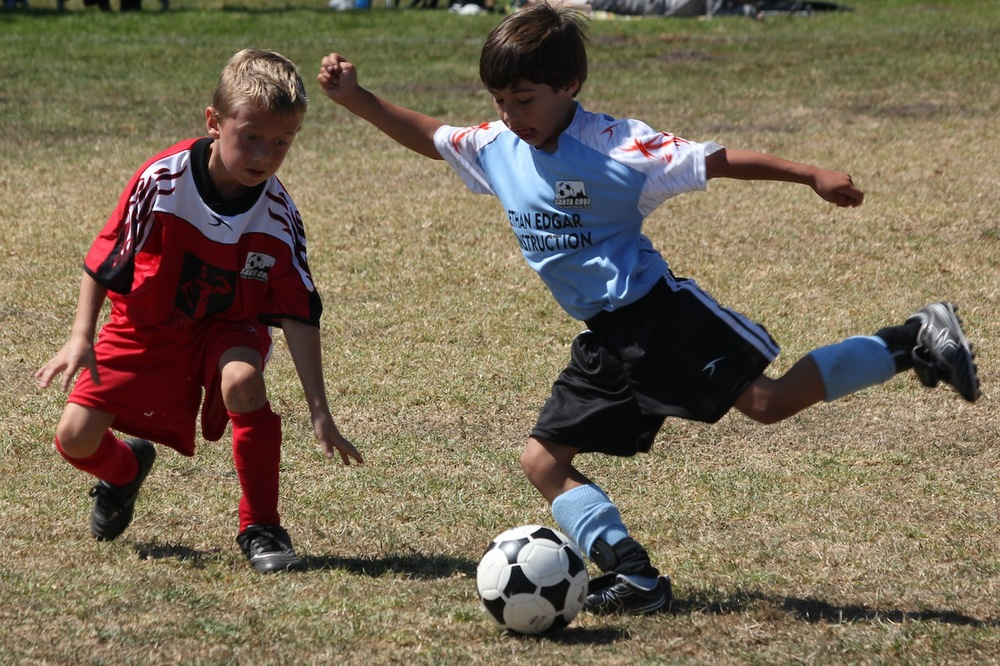 recreational-youth-soccer-santa-cruz.jpg