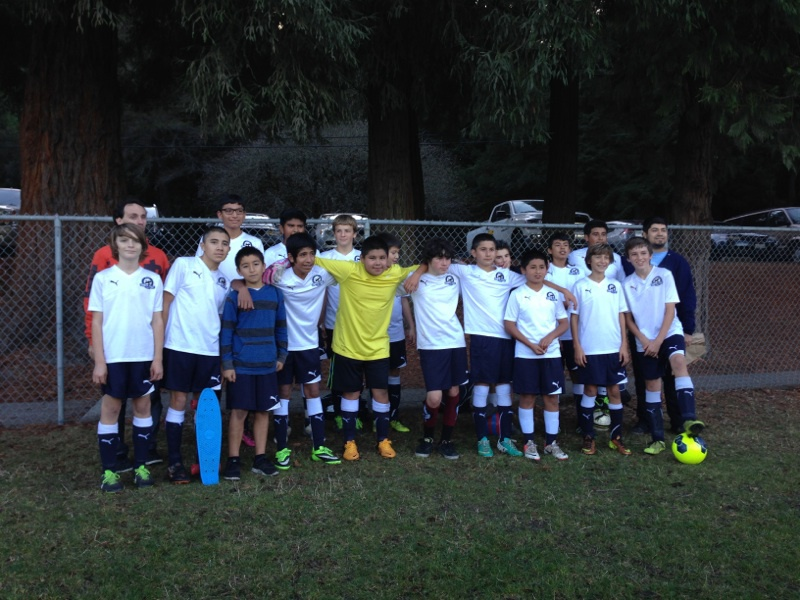 santa-cruz-city-ysc-sharks-99-fall-2013.jpeg