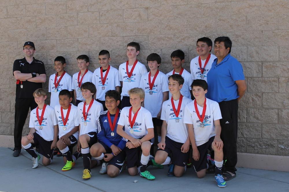 Santa-Cruz-City-Sharks-00Blue-2014-Region-IV-Presidents-Cup.jpg
