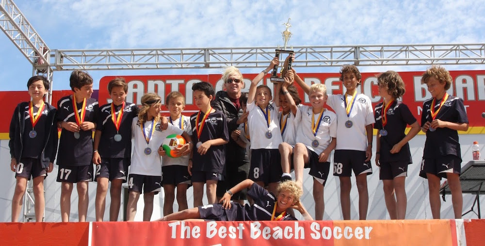 santa-cruz-city-ysc-sharks02-blue-beach-soccer-2.jpg
