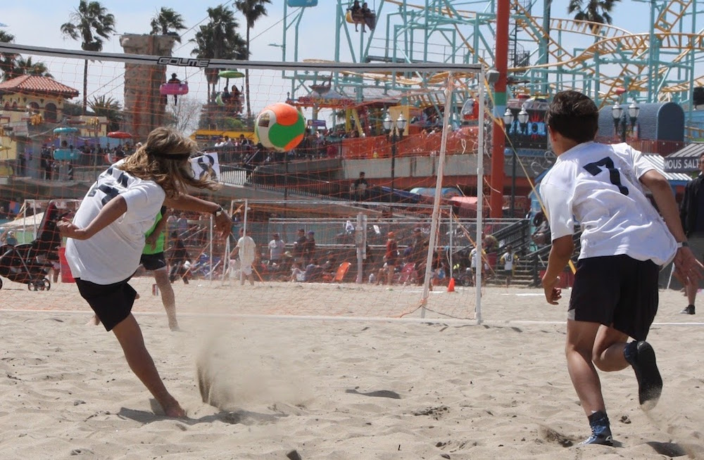 santa-cruz-city-ysc-sharks02-blue-beach-soccer-1.jpg
