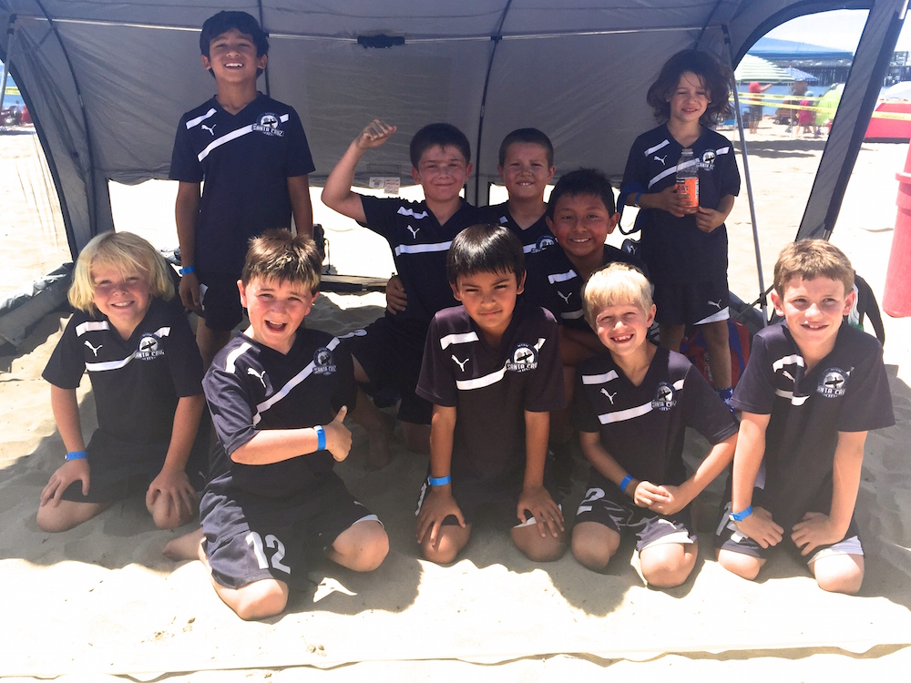 santa-cruz-city-ysc-sharks05-beach-soccer.jpg