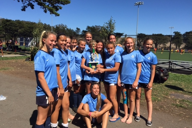 santa-cruz-city-ysc-jaws01-blue-sf-glens-tournament.JPG