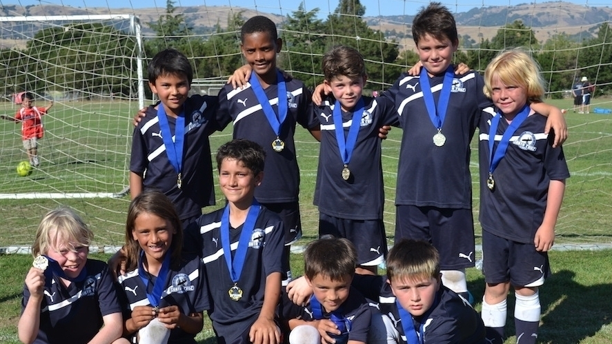 santa-cruz-city-ysc-sharks05-blue-spring-cup.jpg