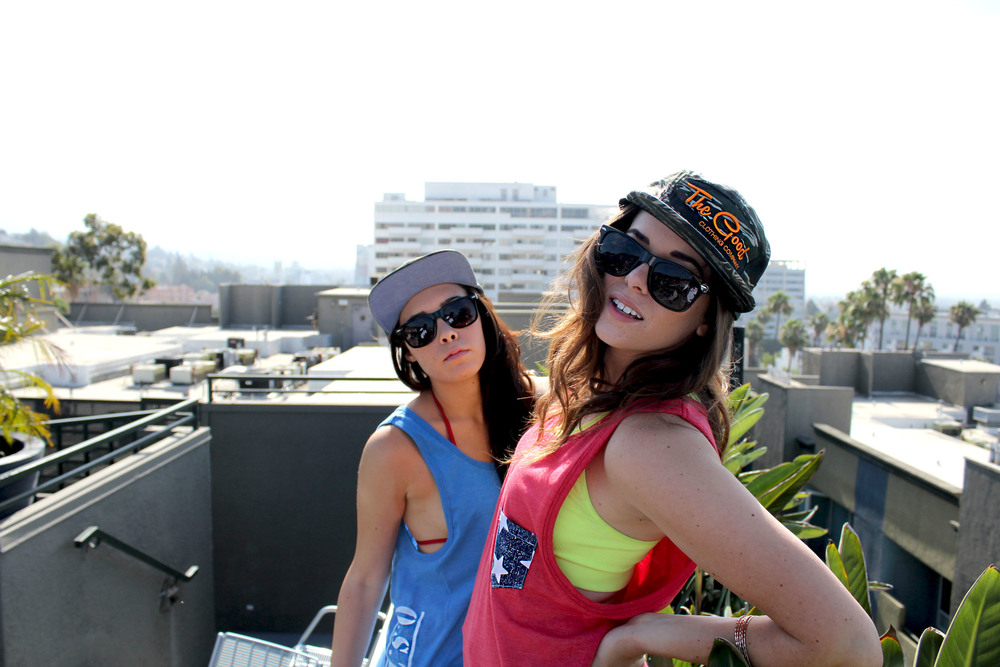 girls11.jpg