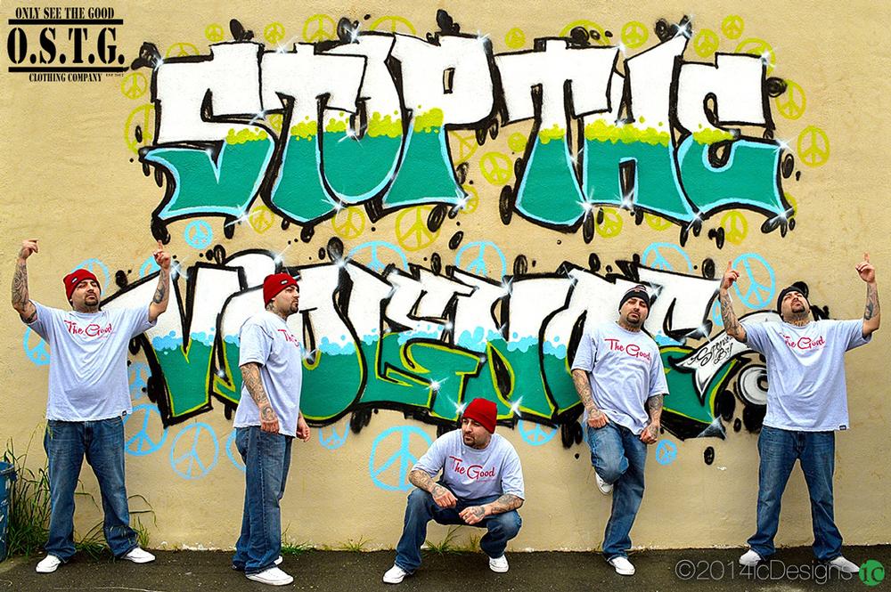 DJ40-Collage.jpg