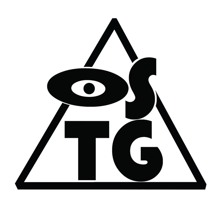 OSTG Clothing