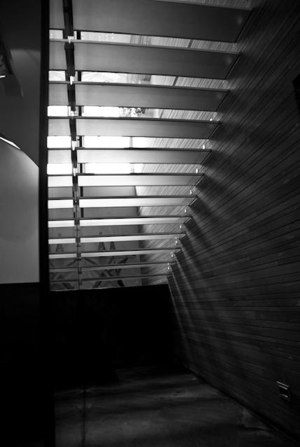 030 SR Reflex Milano.jpg