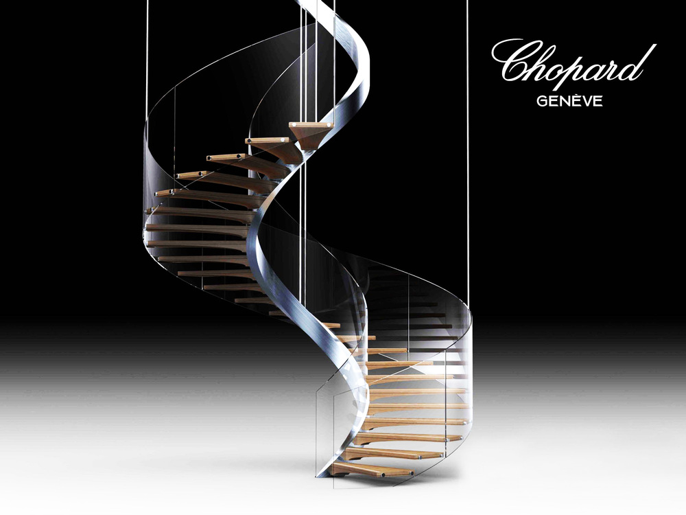 stair-at-the-chopard-museum-01.jpg