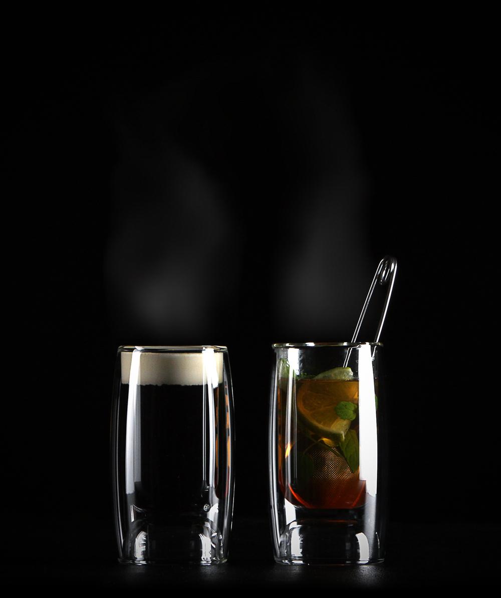 coffee & tea.jpg