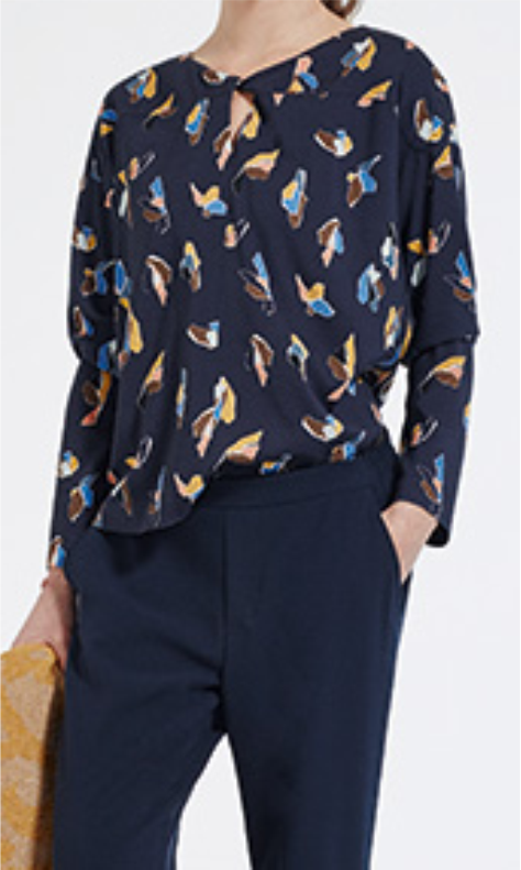 EVA WILLEMS - snipper print donkel blauw.png