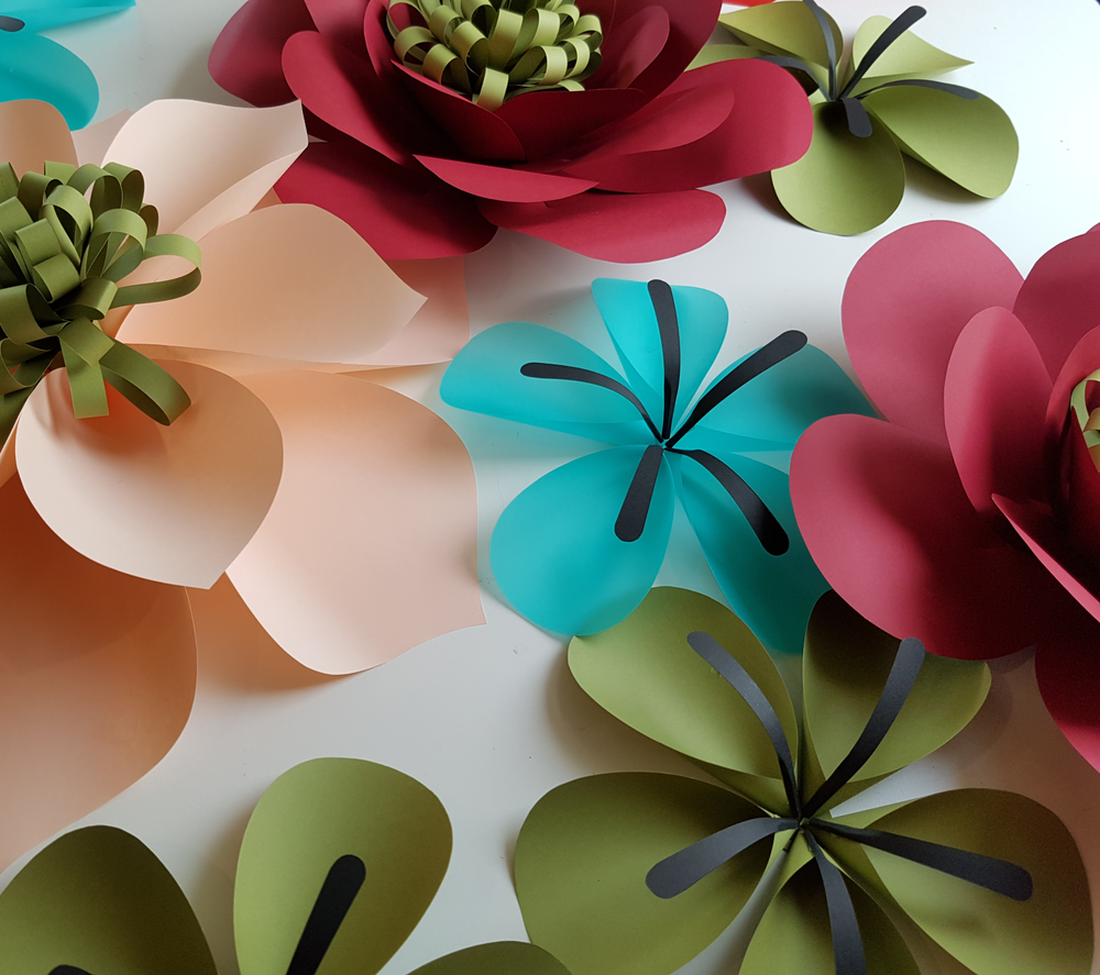 EVA WILLEMS - FLOWER PAPER.png