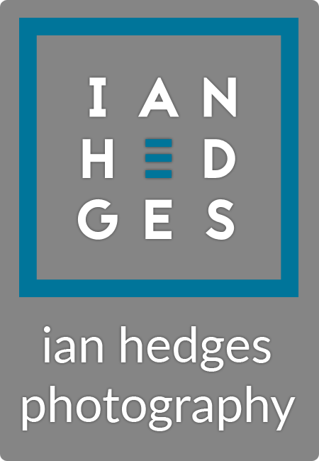 Ian Hedges Photography