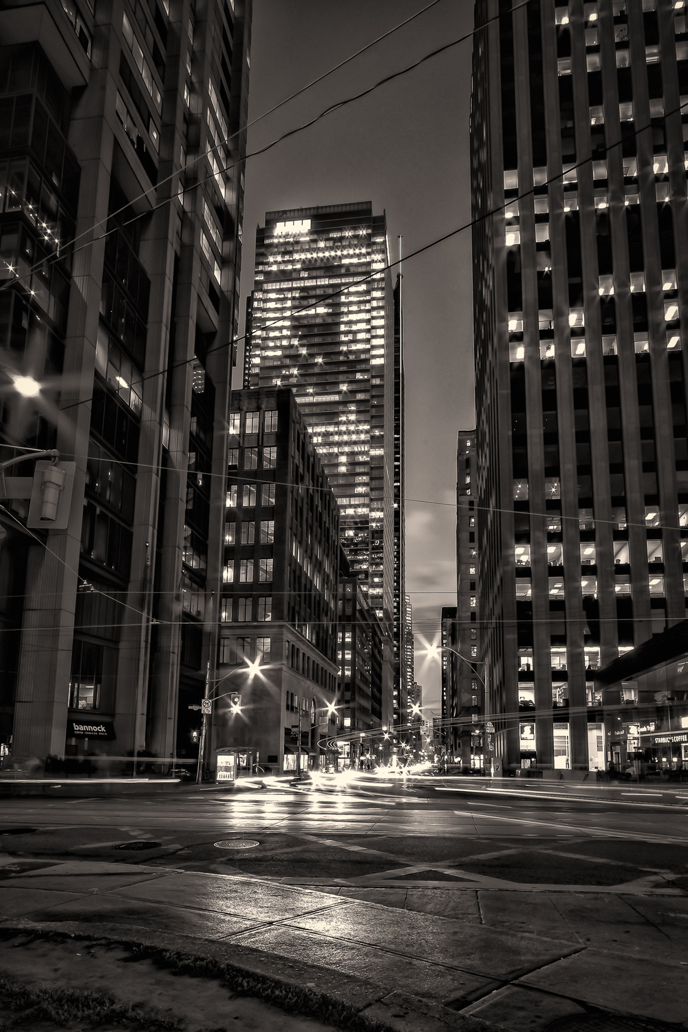 untitled15436Night Downtown-Edit-Edit-Edit-2.jpg