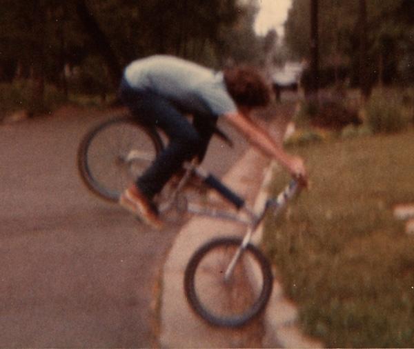 curb-endo-1980-2.jpg