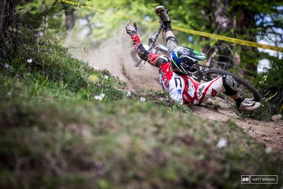 Photo by pinkbike.com