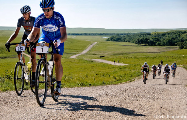 how-bike-gravel-kanza.jpg