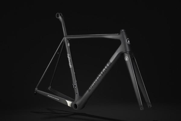 lightweight-urgestalt_seite_road_bike_frameset-600x400.jpg