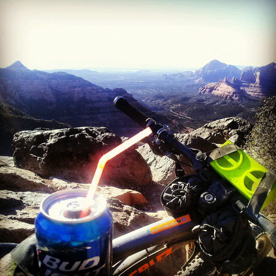 Strawva sports team is dedicated to drinking warm beer through a Straw. instagram: straw_va