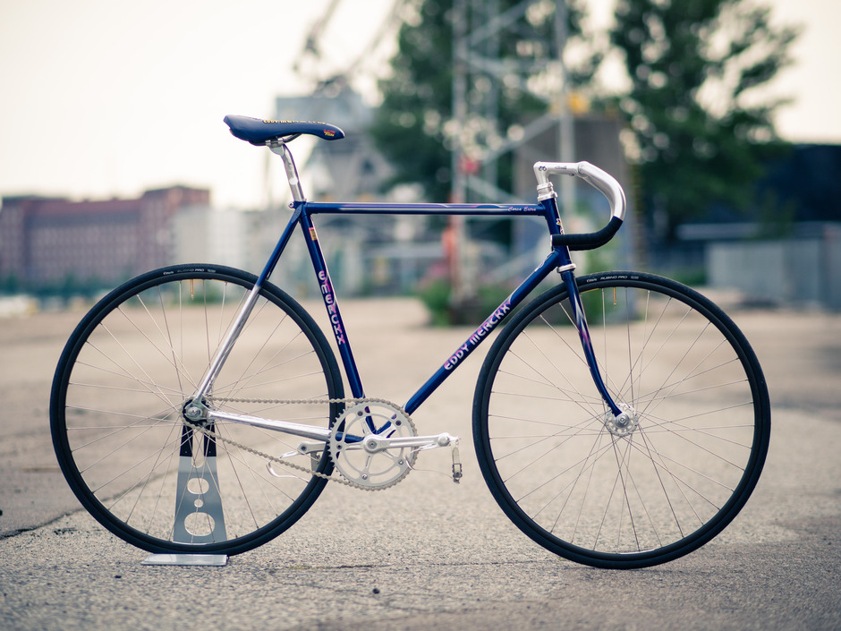 eddy-merckx-corsa-extra-pista-12220_1.jpg