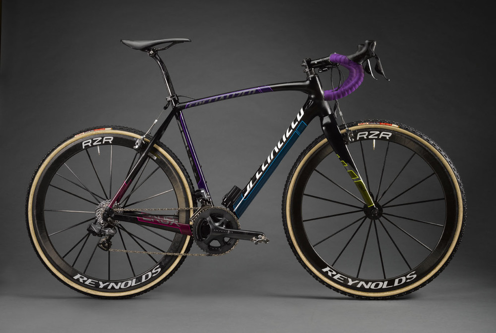 Ben-Sumner-CX-World-Championship-U23-Specialized-Crux-Carbon-1.jpg