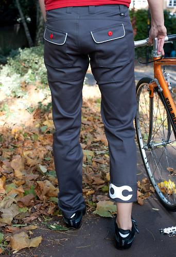 Velocity Womens Cycling Trousers 03.jpg