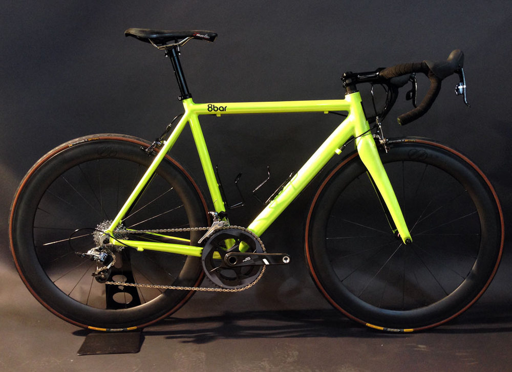 8bar-Kronprinz-new-aluminum-geared-road-bike.jpg