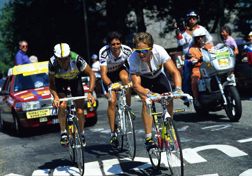 Greg_Lemond_Miguel_Indurain_y_Marino_Lejarreta_Tour_de_Francia_1990.jpg