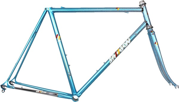 frame_blue.jpg