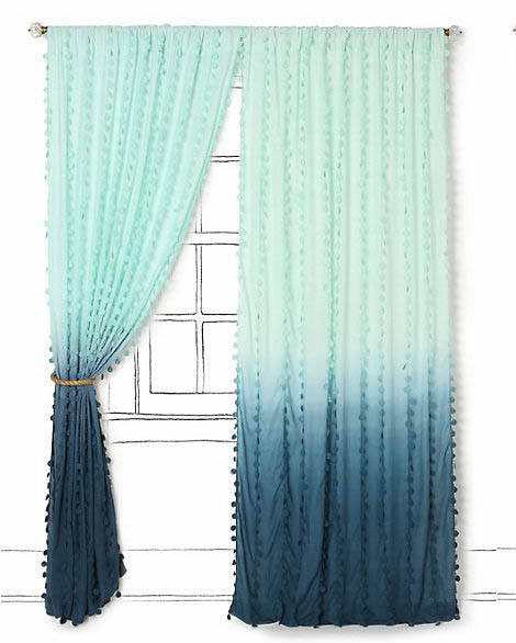 Anthropologie_dip dye curtains.jpeg