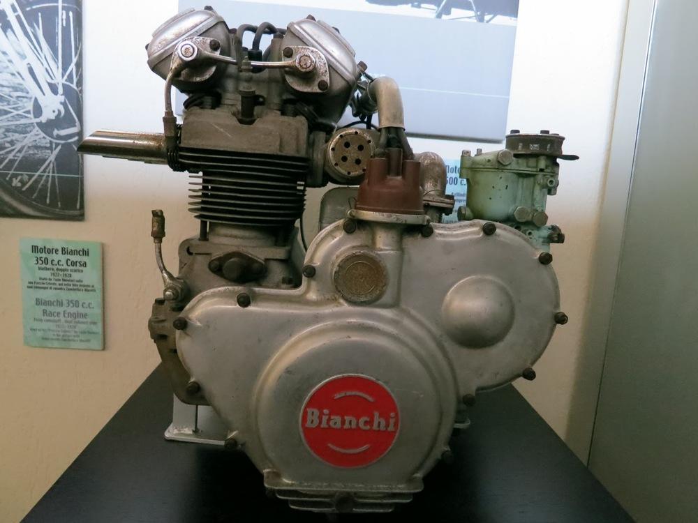 Bianchi factory 19.jpg