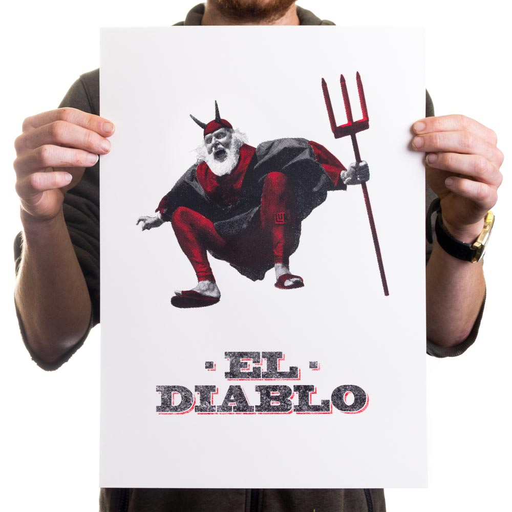 el-diablo-didi-senft-print-poster-01.jpg