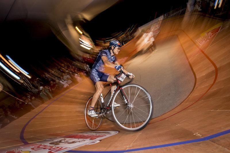 2008-北京奧運-代表胡健燊.jpg