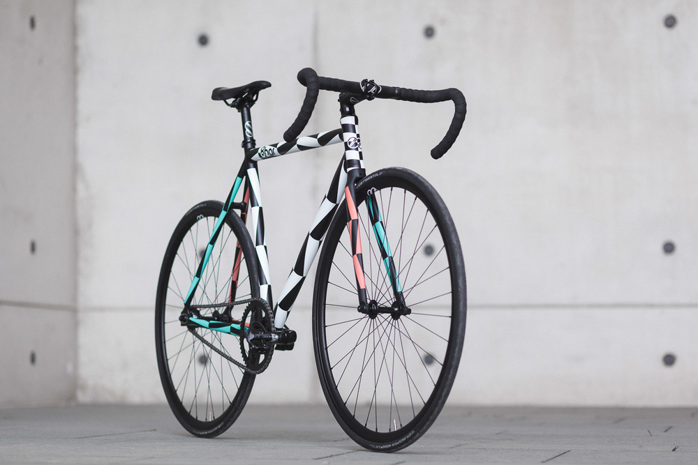 8bar-rookies-fixie-fixed-gear-0164.jpg