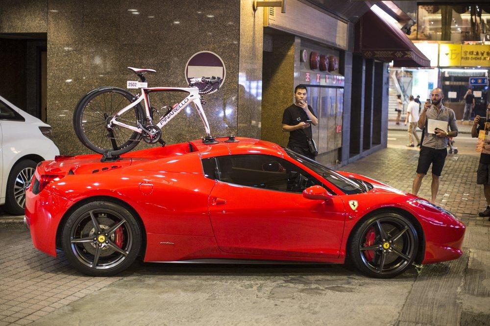 Lambo_Cyclist-HK-1652.jpg