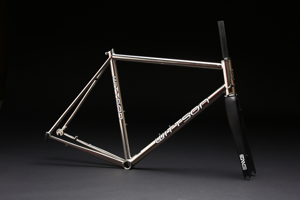 mirror_polished_titanium_bicycle_frame_road_disc_01.jpg