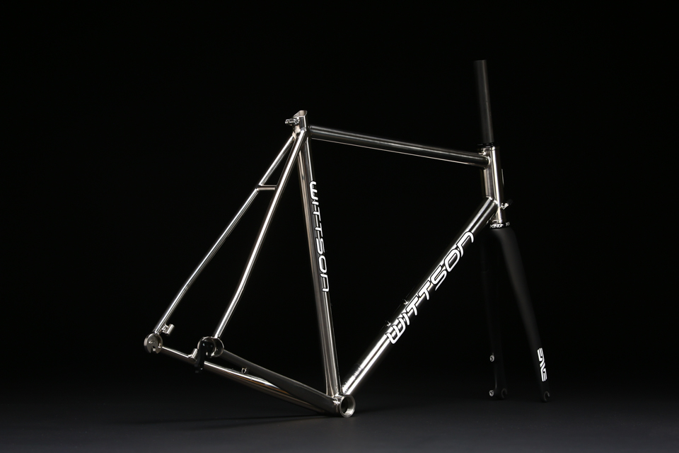 mirror_polished_titanium_bicycle_frame_road_disc_09.jpg