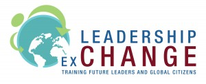 logo-leadership-exchange-with-slogan-jpg-300x122.jpg