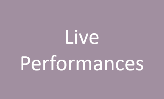 liveperformances.png