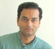 Nagaraj Mandya