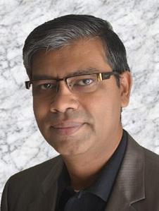 Raj Marimuthu