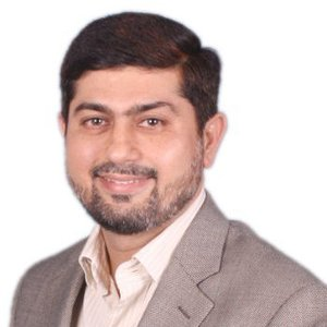 Salim Akbani