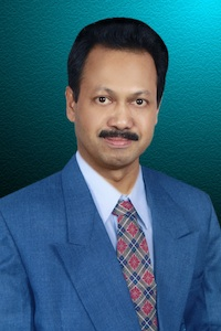 Subhranshu Banerjee