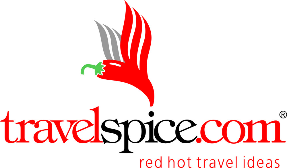 Red Hot Travel Deals