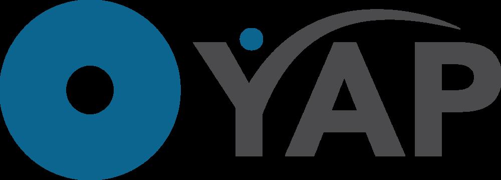 YAP logo-PNG (2).png