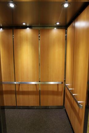 web_elevator.jpg