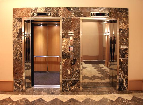 web_elevator_2.jpg